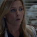 Grey's Anatomy Recap Episodes 1107-1108: You're Gonna Miss Me When I'm Gone