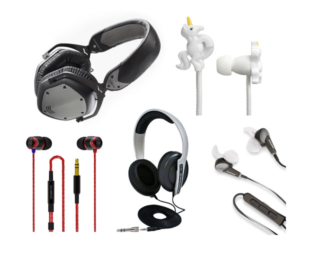 headphones_collage