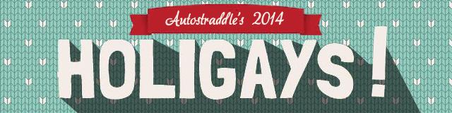 holigays-2014-banner