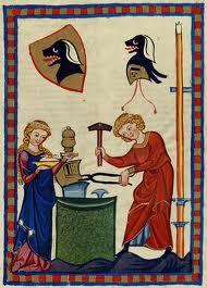 Via medievalists.net