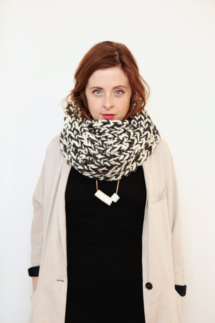 impeccable so gift guide scarf