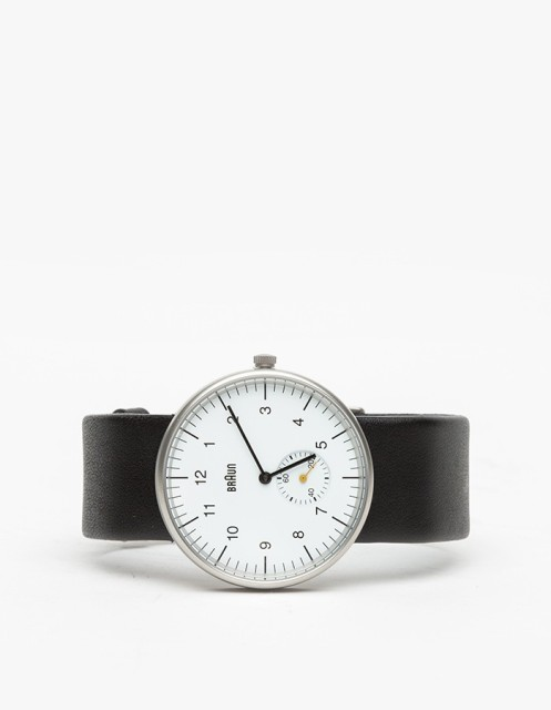 impeccable so gift guide watch