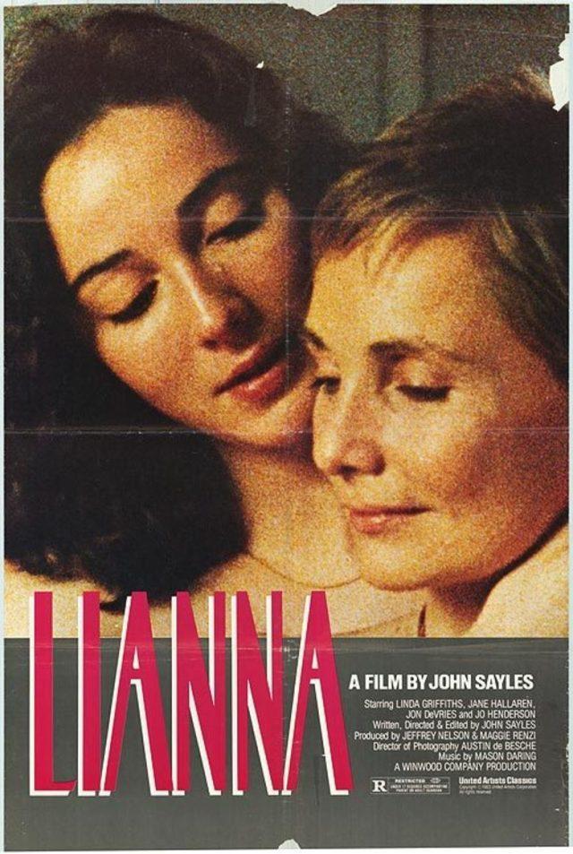 lianna-lesbian-movie