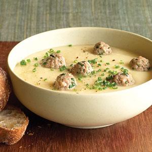 meatball-soup-su-1661180-x