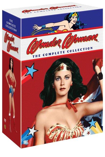 movies_wonderwomantv