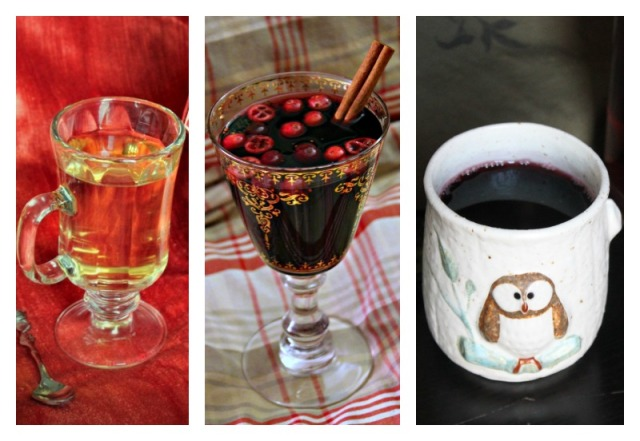 mulled_wine_collage3