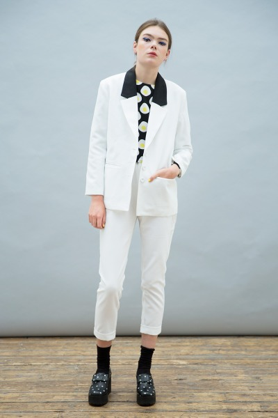 nye outfits white pepper all white