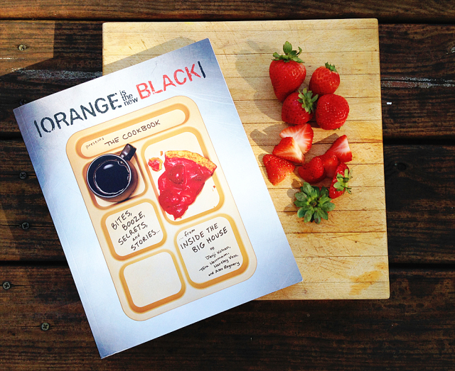 oitnb-cookbook-feature-2