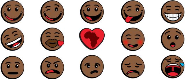 oju-africa