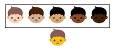 omg-racially-diverse-emoji