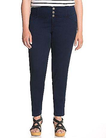 pants-highwaisted