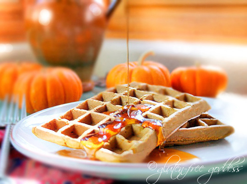 pumpkinwaffles_ZZX