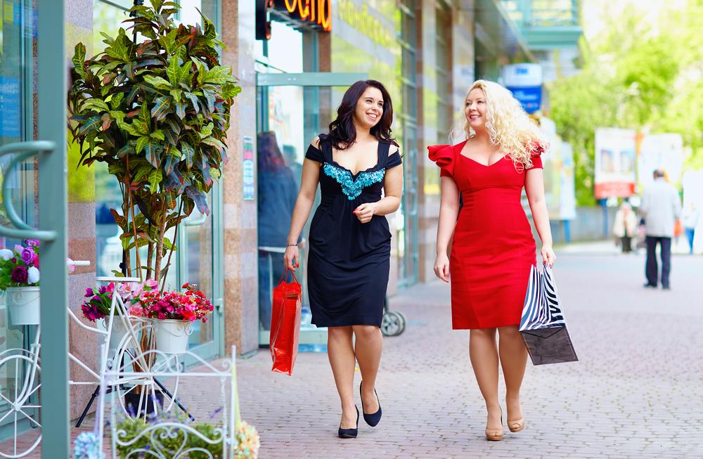Мода для полных женщин 2019 изоражения