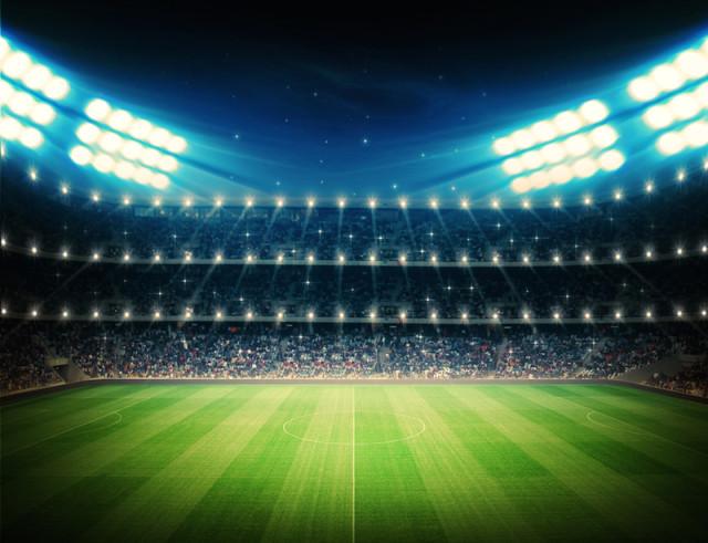 stadiumfield