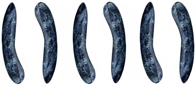 stone-dildo-1