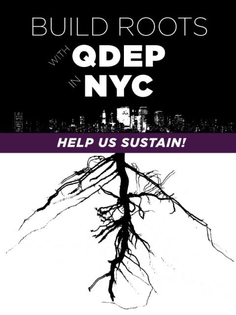 sustain-qdep-1