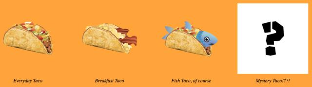 taco-text