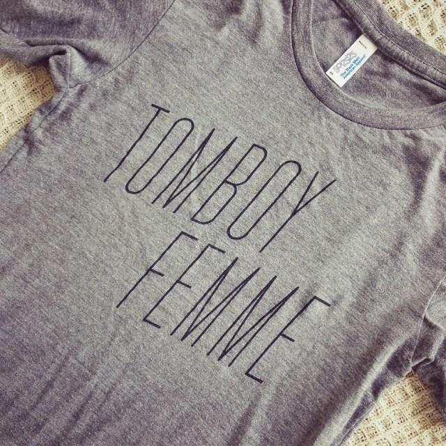 tomboy-femme-tee