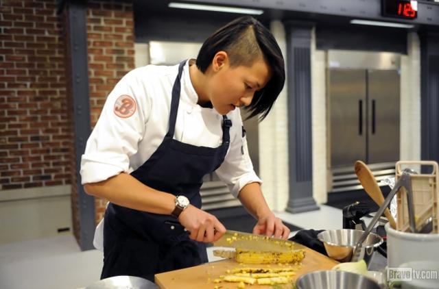 top-chef-battles