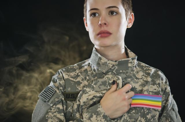 veterans-day-lesbian