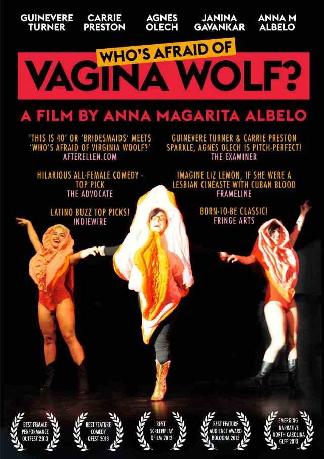 whos-afraid-of-vagina-wolf
