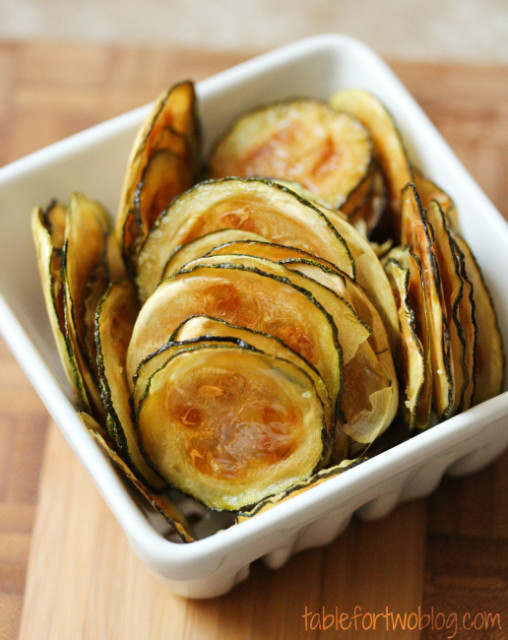 Garlic and Herb Potato Skins with Crispy Prosciutto and Arugula