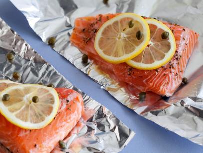 8.salmon