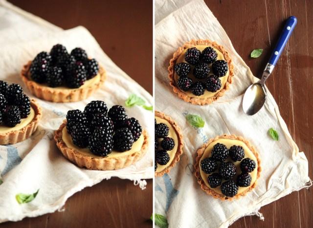 via Pastry Affair