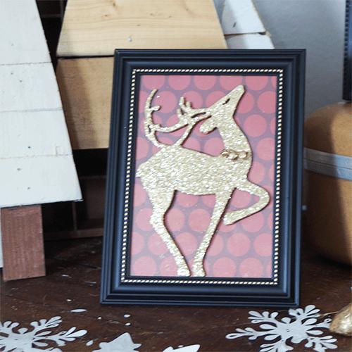 Dollar-Tree-Christmas-Craft-DIY