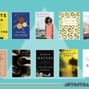 Feminist-Queer-Books-TOP-10-2014