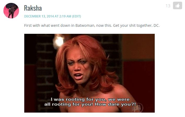 Raksha