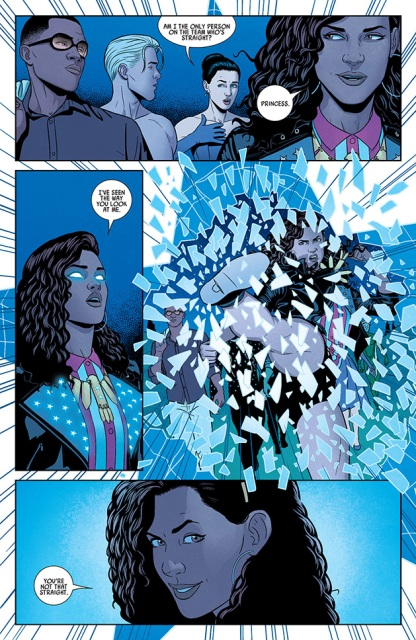 Young-Avengers-v2-015-018