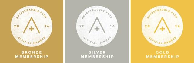 a+_gift_membership