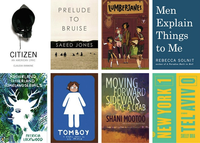 best-of-2014-honorable-mentions