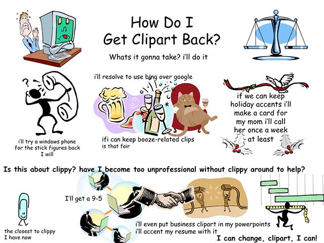 clipartbargaining