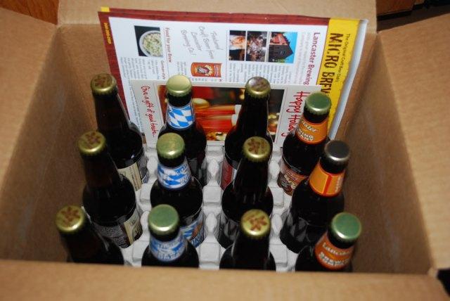 craft-beer-3-twelve-pack