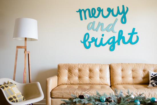 diy-holiday-wall-art-decorations-3