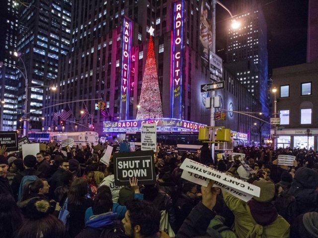 photo via Business Insider dot com
