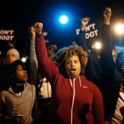 Photo by Jim Young/Reuters via MSNBC