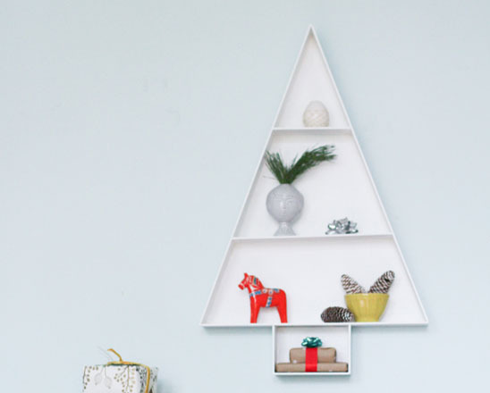 feature-christmas-decor-diy