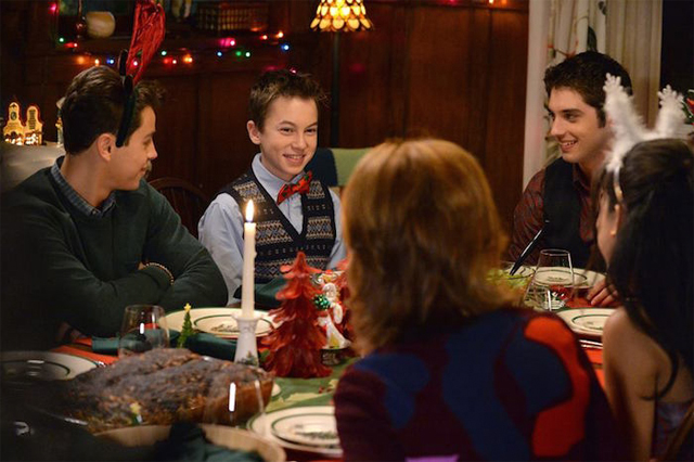 fosters-christmas-3
