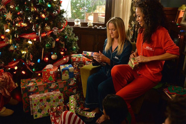 fosters-christmas