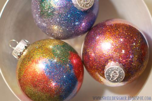 glitter-galaxy-ornaments-diy-3