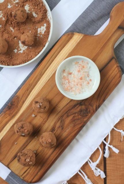 via Girl Cooks World and Joy the Baker