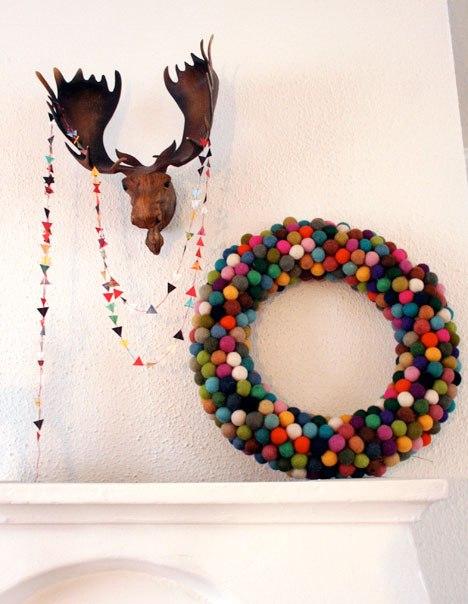 holiday-howto-diy-felt-ball-wreath.w654