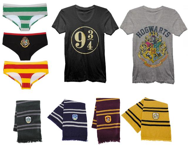hp-clothes