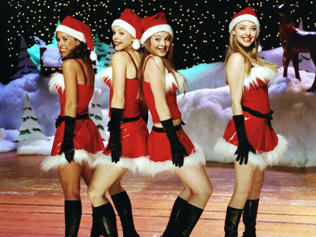 mean-girls-22-dec