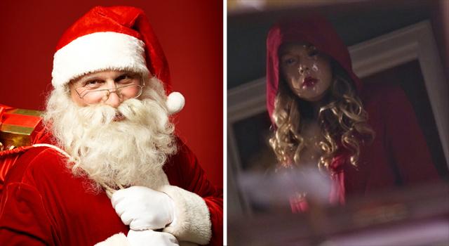 Merry Christmas Essay For Kids - Christmas Essay