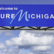 pure_michigan