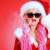 Holigays Style Guide: Too Old And Cranky For Santacon